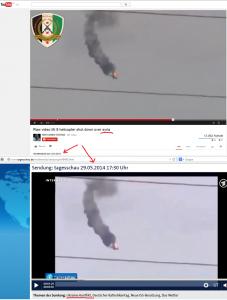 ard_vs_youtube