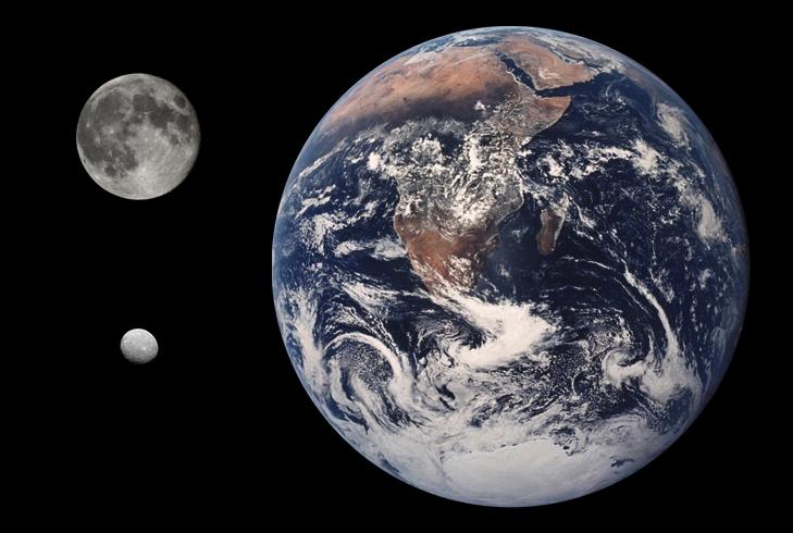 Ceres_Earth_Moon_Comparison[1]