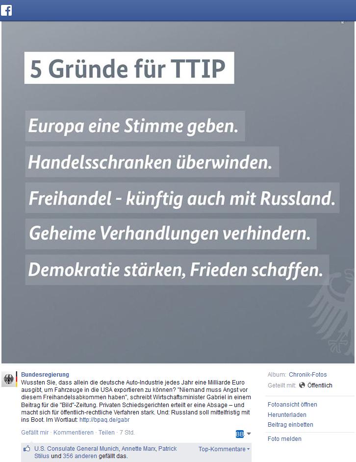 bundesregierung_ttip