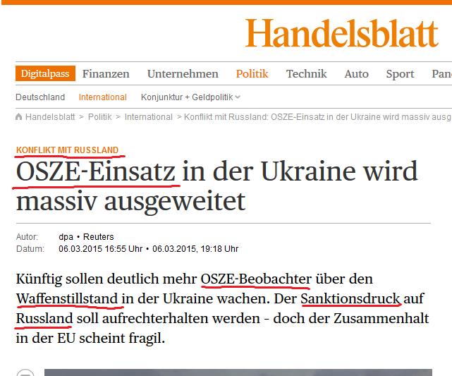 handelsblatt_dpa_reuters_lügen