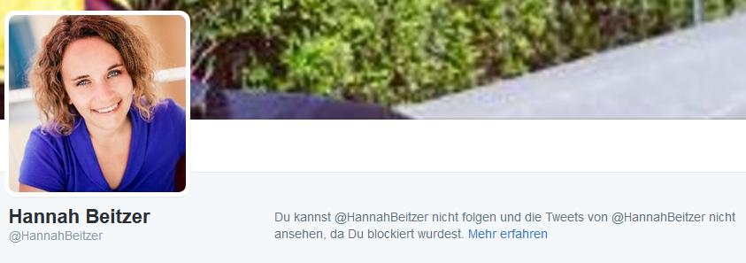hannah-beitzer-blockiert