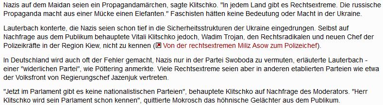 klitschko osnabrück