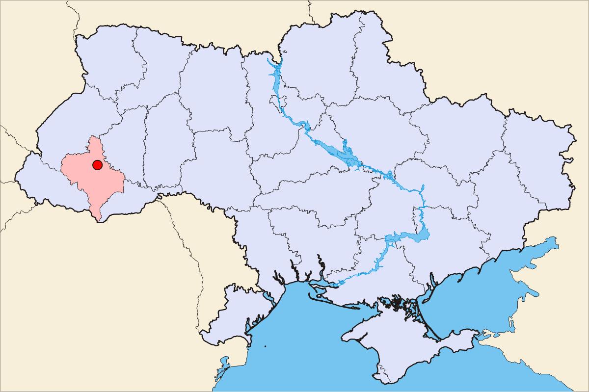 Iwano-Frankiwsk-Ukraine-Map[1]