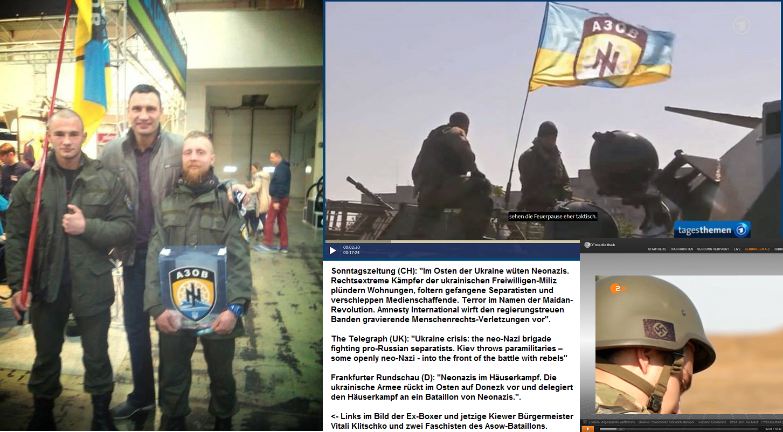ukraine_nazis