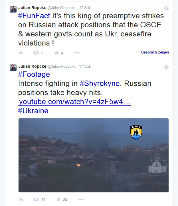 roepcke_attack_gegen_minsk_ii