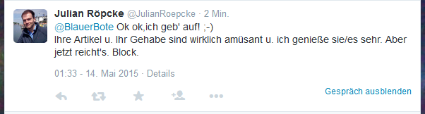 roepcke_attacke