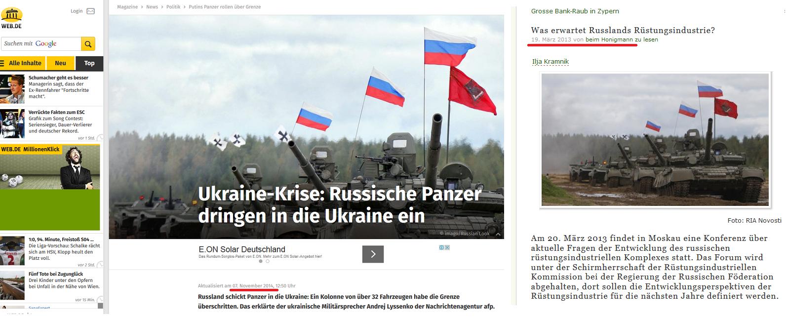 webde_luegt_russeninvasion_panzerpropaganda_rot