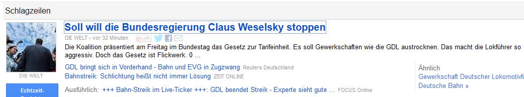 welt_weselsky