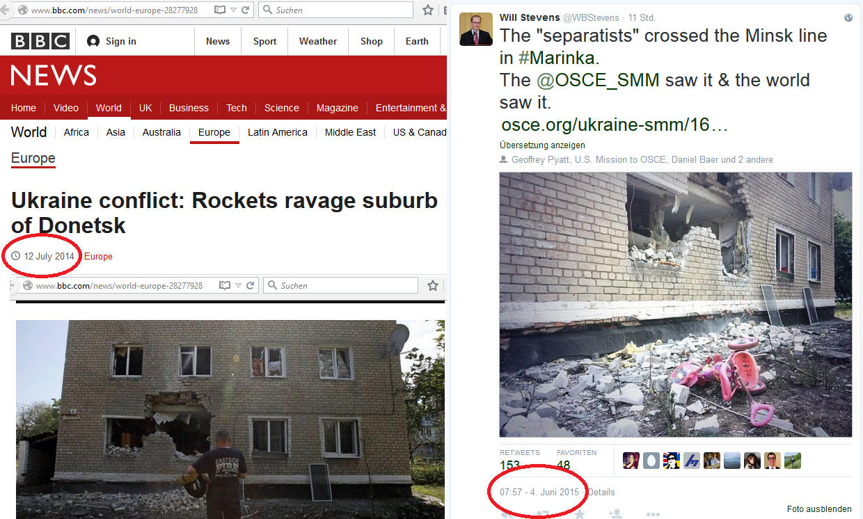 bbc_12_7_2014_ukraine_rot