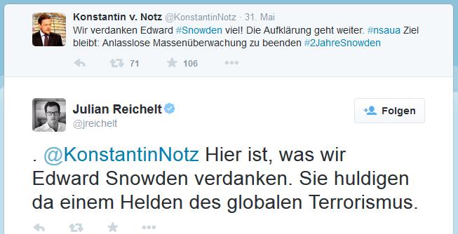 reichelt_snowden_notz