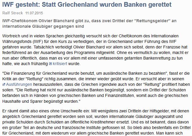 banken_griechenland