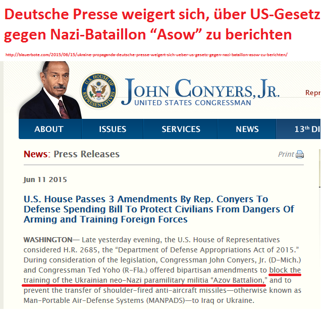 presse_weigert_sich