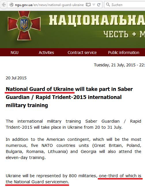 ukraine_nazis_rapid_trident_saber-guardian
