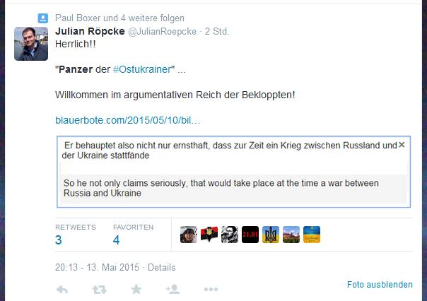 beleidigung_durch_bild_reporter