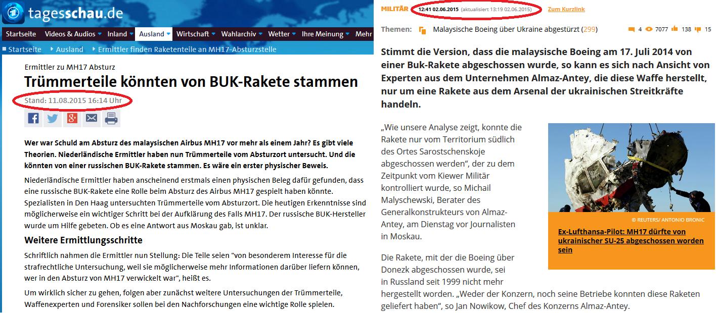 buk_ukraine_russland