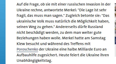merkel_sommerinterview_ukraine
