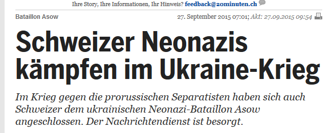 20_nazis