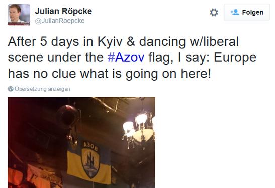 nazi_dance