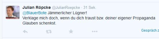 roepcke_flippt