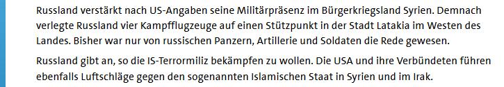 tagesschau_lügt_panzer