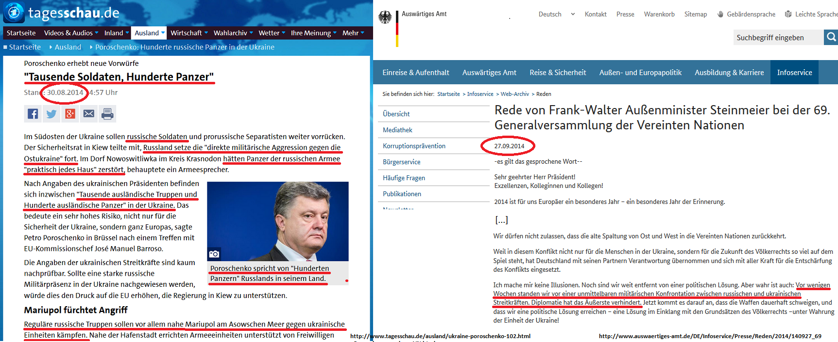 poroschenko_vs_steinmeier[1]