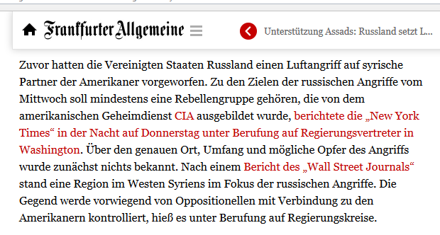 propaganda_fauxpas