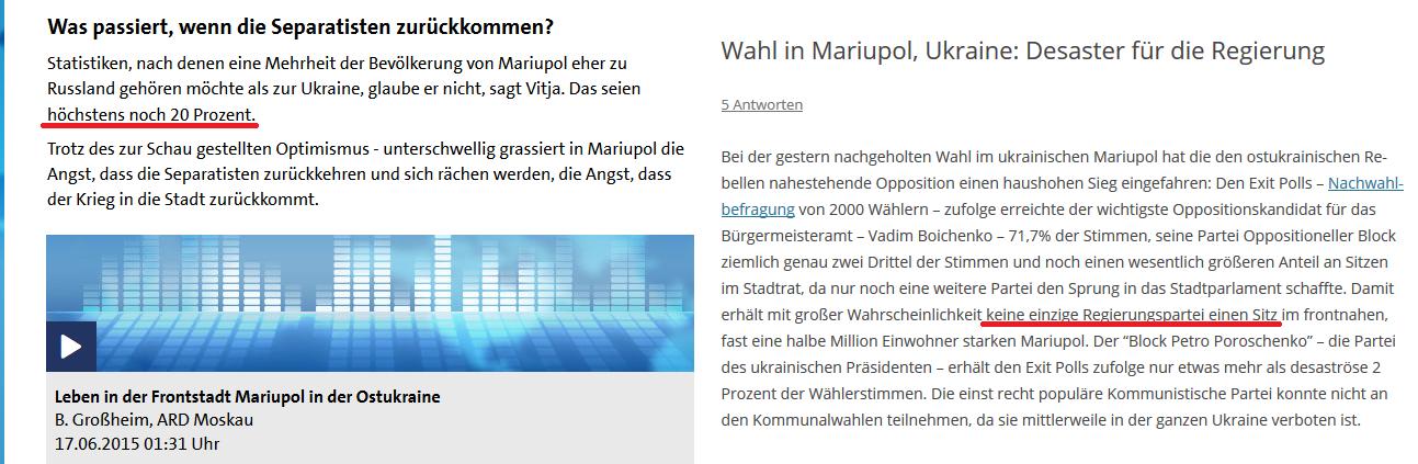 mariupol_ts_bb