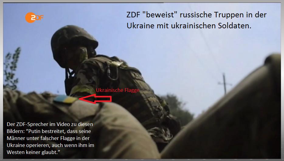zdf_ukrainer_russen