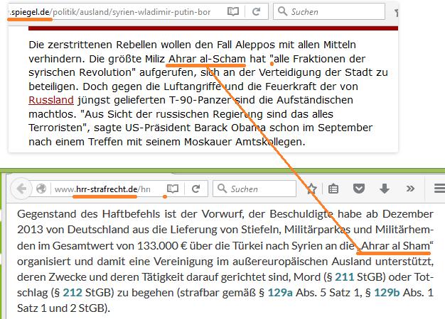 spiegel_vs_bundesgerichtshof