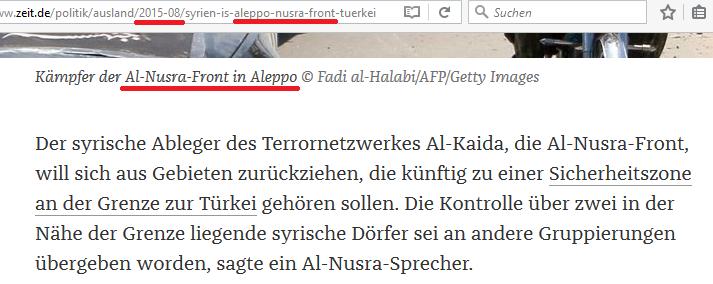 zeit_aleppo_nusra_rot