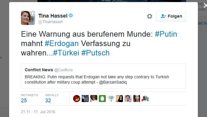 hassel_hetzt