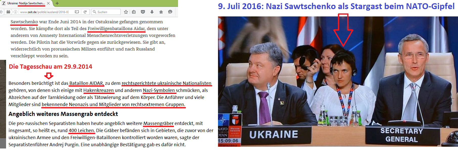 nato_nazi_text_tagesschau_zeit