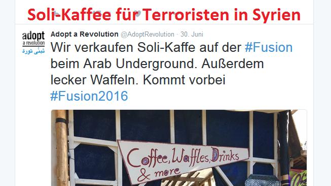 terror_kaffee_soli