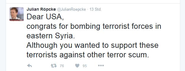 roepcke_terror