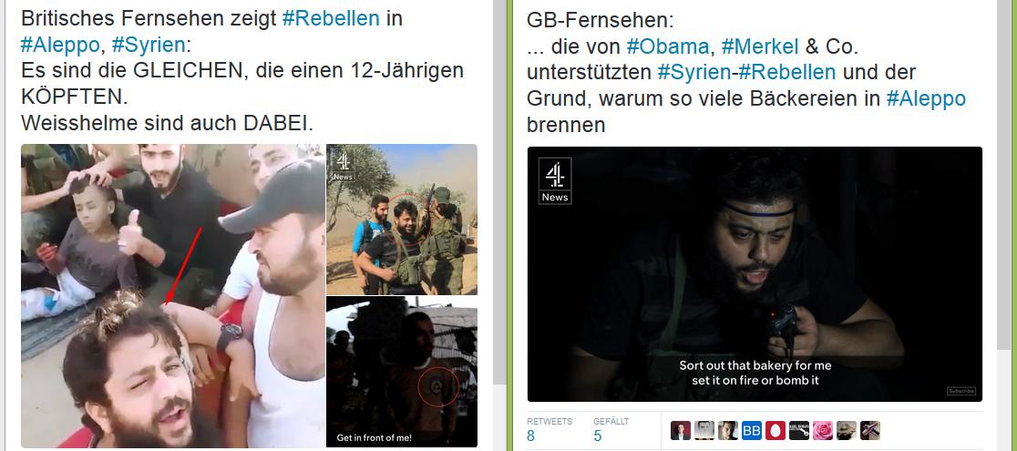 al_kaida_rebellen_merkel