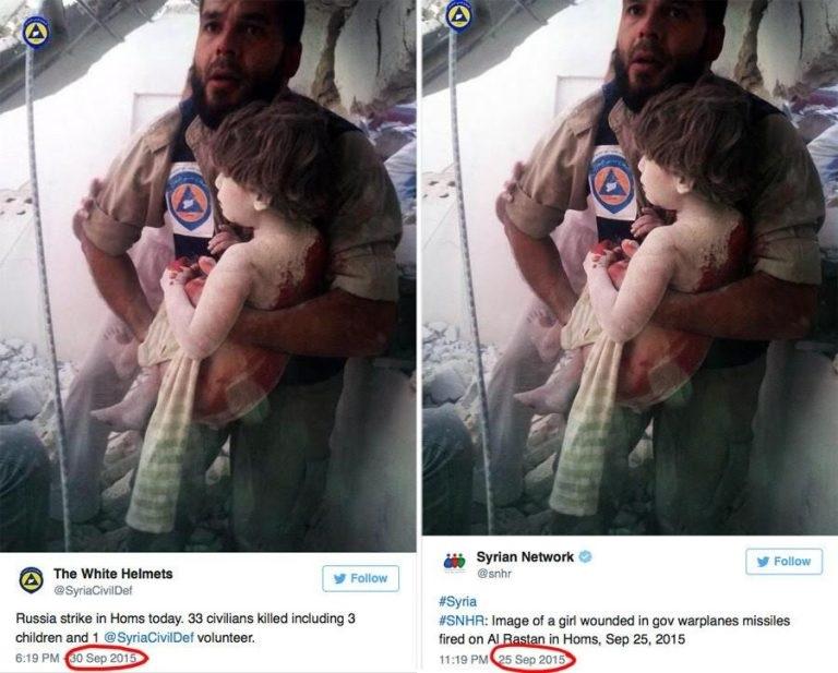 falschbild_faelschung_white_helmets_weisshelme_syrien_fake_syria