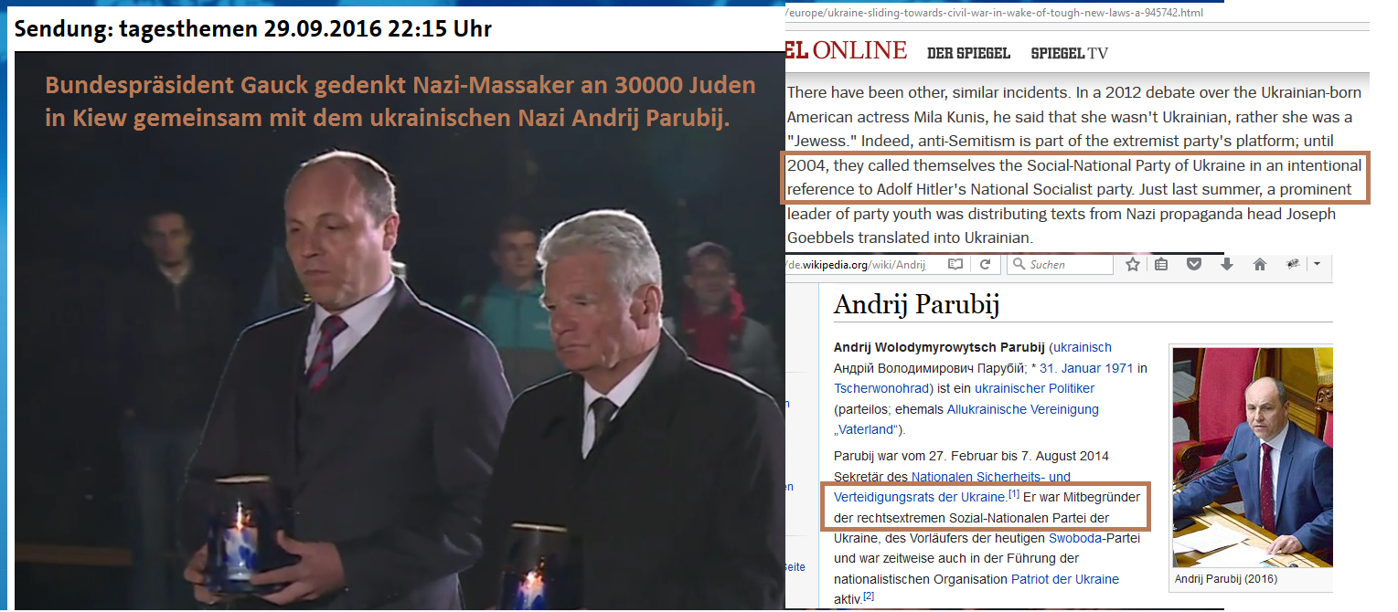 nazi_massaker1