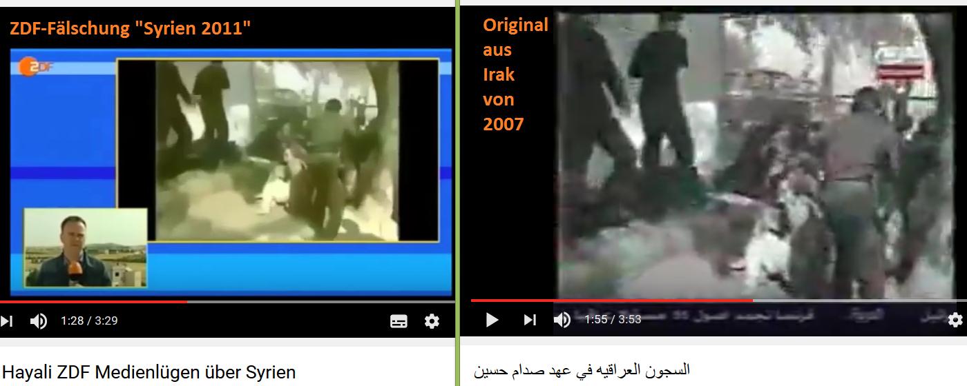 zdf_fake_irak_syrien