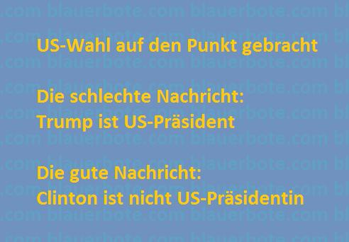 auf_den_punkt