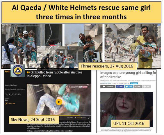 girl_white_helmets