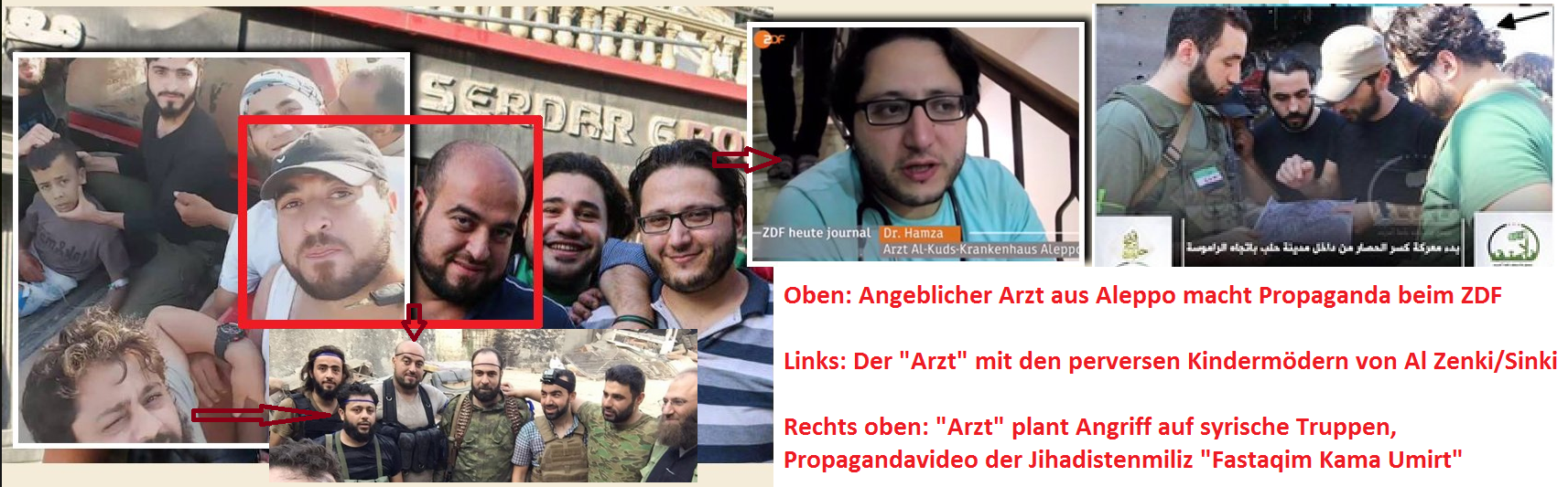 terrorist_arzt_aleppo