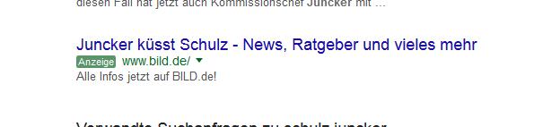 juncker_schulz