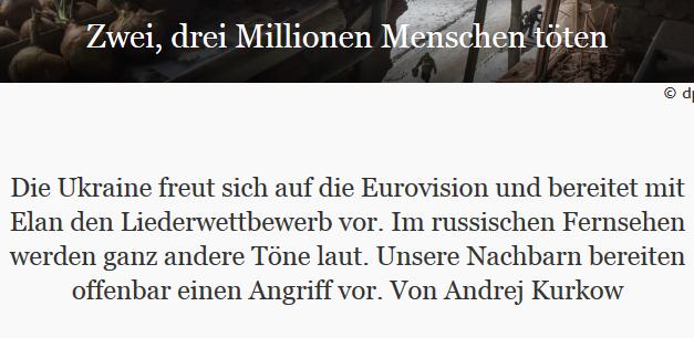 faz_eurovision