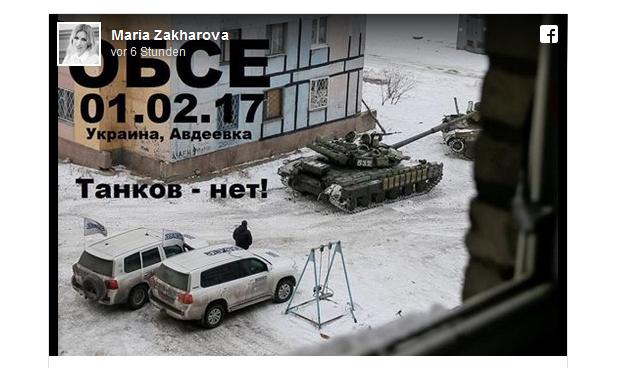 ukraine_panzer_osze