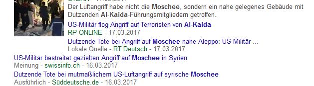 syrien_moschee_usa