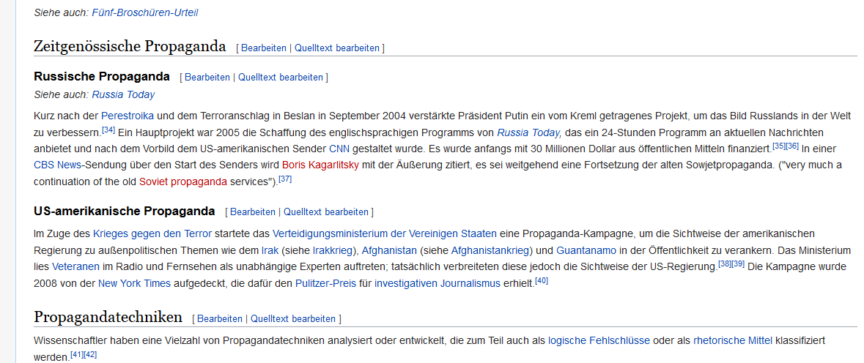 wikipedia_propaganda