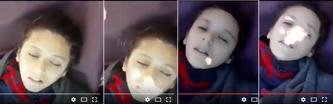 dead_sarin_victim_opens_eyes_syria_idlib