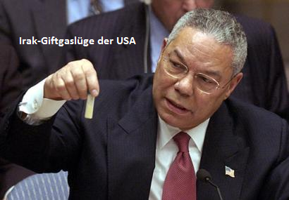 powell_irak_lüge_usa