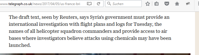 telegraph_helicopter_syria_fake_sarin