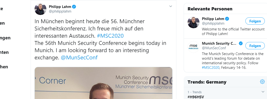 http://blauerbote.com/wp-content/uploads/2020/02/philipp_lahm_siko.png